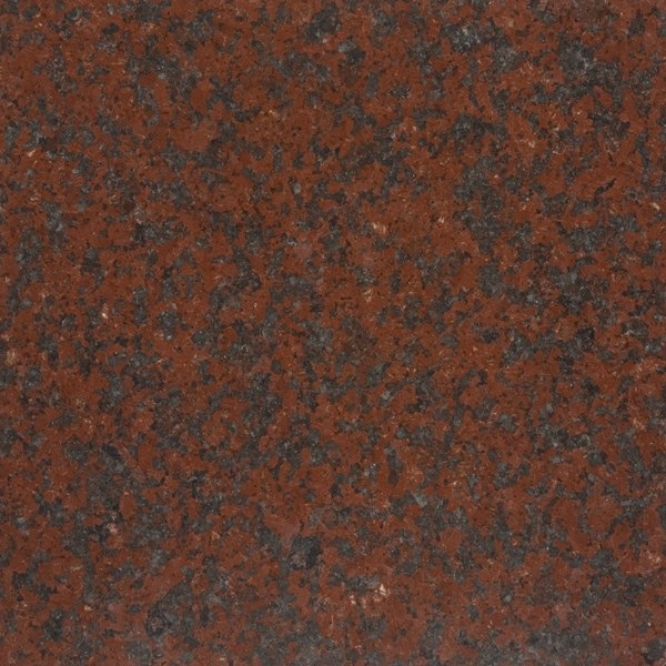 Granit - AFRICAN RED